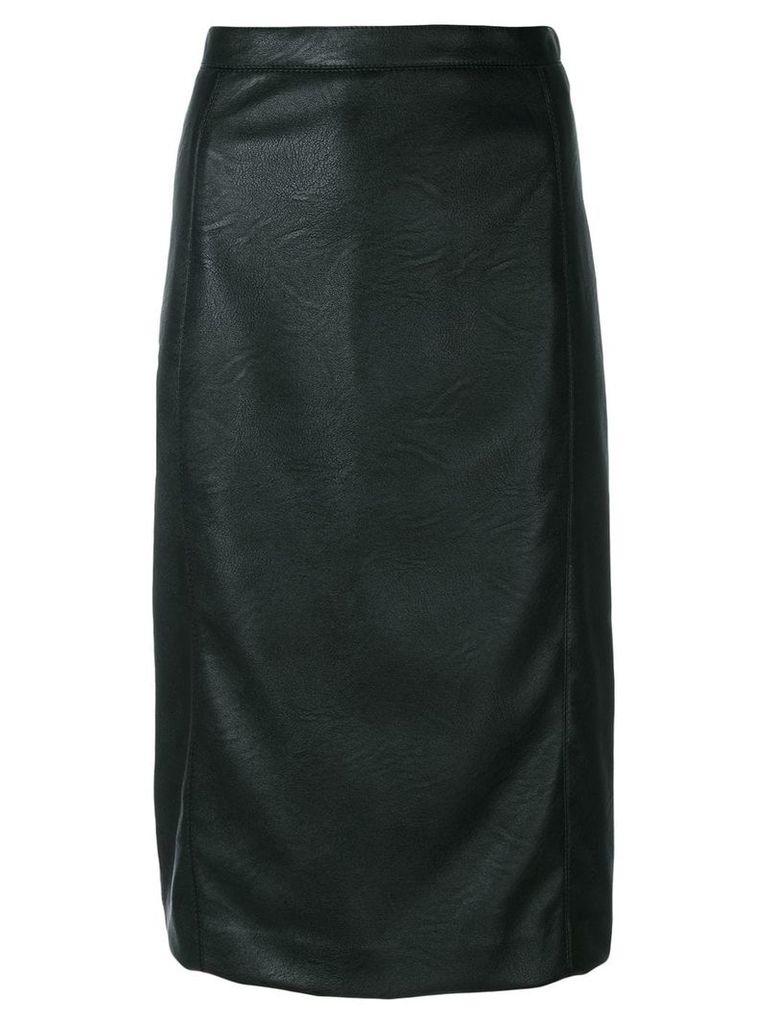 Stella McCartney pencil skirt - Black