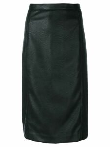 Stella McCartney pencil skirt - Black
