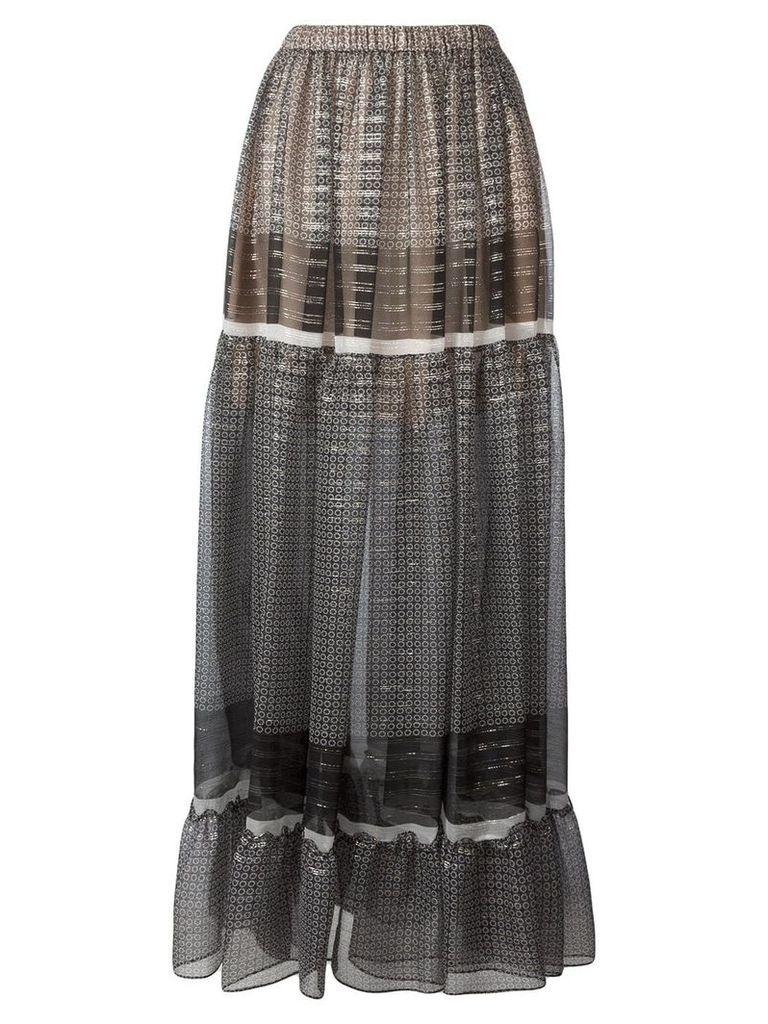 Stella McCartney Elsa skirt - Black