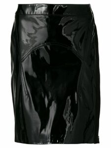 Tom Ford Alex skirt - Black