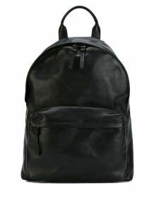 Officine Creative OC backpack - Black
