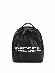 Diesel F-Bold backpack FL - Black