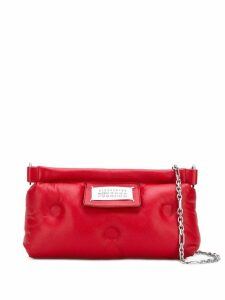 Maison Margiela Glam Slam bag - Red
