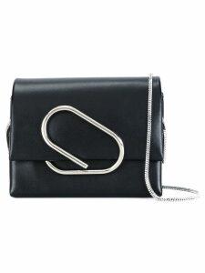 3.1 Phillip Lim micro Alix crossbody bag - Black