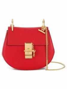 Chloé Drew shoulder bag - Red