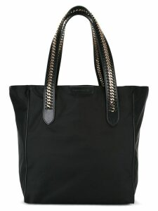 Stella McCartney Falabella GO shoulder bag - Black