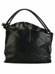 Marsèll base shoulder bag - Black