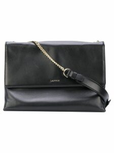 Lanvin medium Sugar shoulder bag - Black