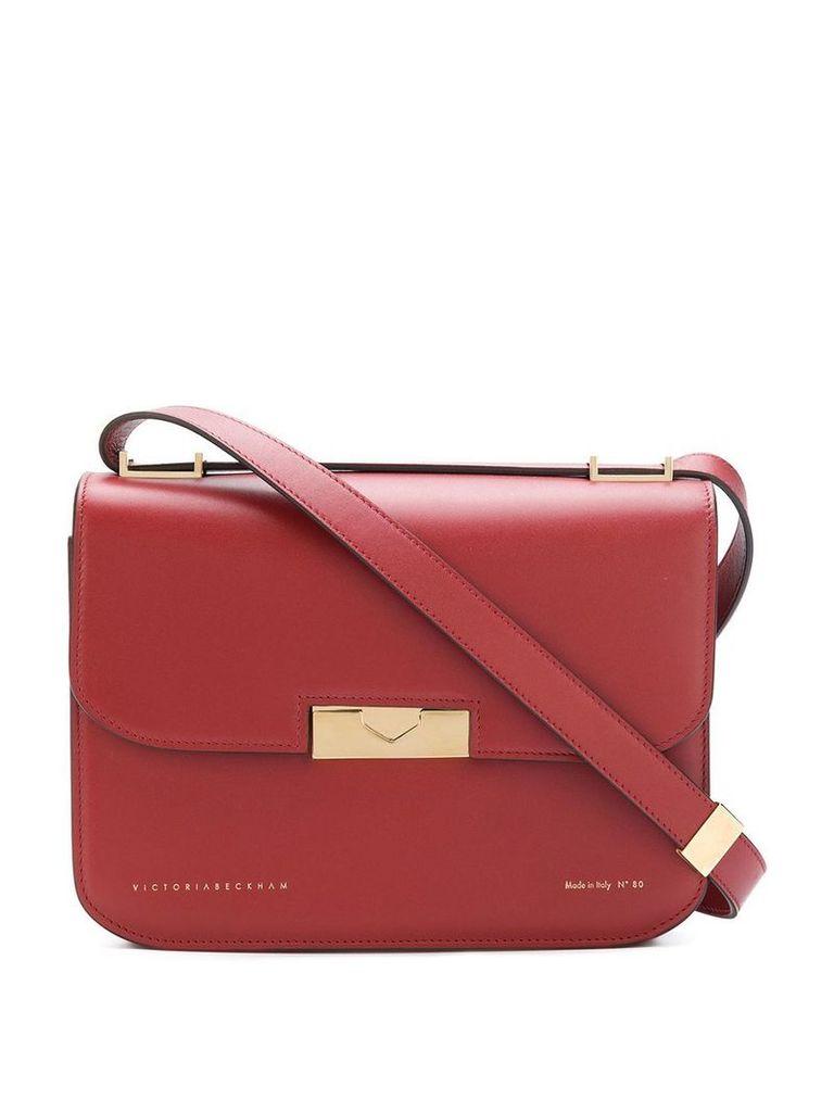 Victoria Beckham Eva bag - Brown