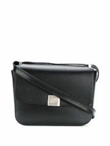 Golden Goose Valentina bag - Black