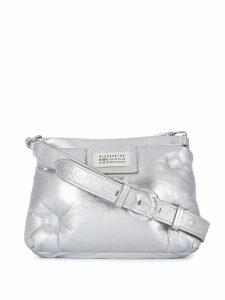 Maison Margiela Glam Slam bag - Grey