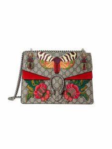 Gucci Dionysus medium shoulder bag - Neutrals