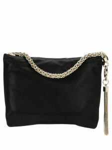 Jimmy Choo Callie tote bag - Black