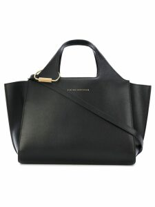 Victoria Beckham tote bag - Black