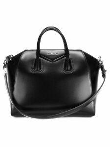 Givenchy medium Antigona tote - Black