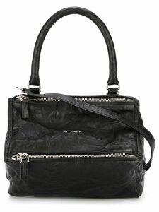 Givenchy small Pandora tote - Black