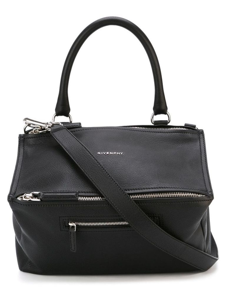 Givenchy medium Pandora tote - Black
