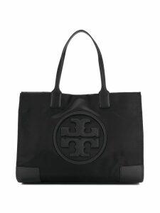 Tory Burch Ella tote bag - Black