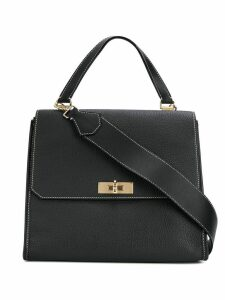 Bally Breeze tote bag - Black