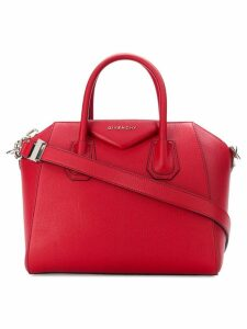 Givenchy Antigona tote - Red