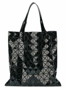 Bao Bao Issey Miyake Prism tote - Black