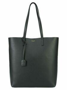 Saint Laurent medium shopper tote - Black