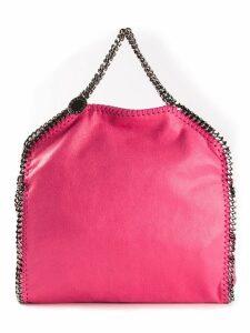 Stella McCartney Falabella tote - Pink