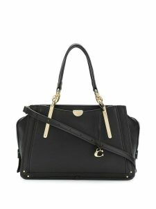 Coach Dreamer tote bag - Black