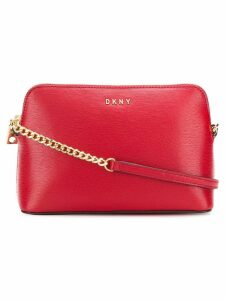 DKNY Bryant cross body bag - Red