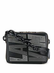 Lanvin Toffee bag - Black