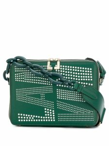Lanvin Toffee bag - Green