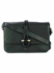 Tila March Romy messenger bag - Black