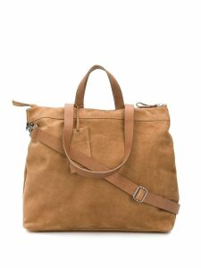 Marsèll crossbody bag - Brown