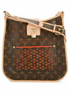 Louis Vuitton Pre-Owned Musette shoulder bag - Brown