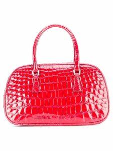 Prada Pre-Owned small handbag - Red