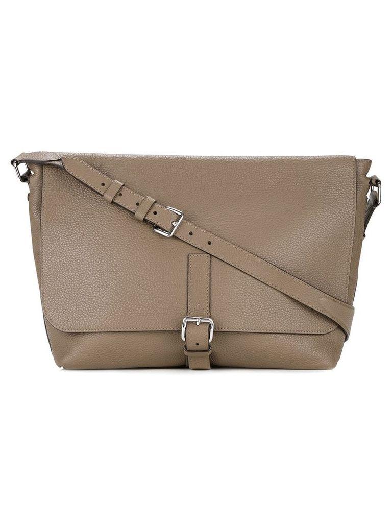 Louis Vuitton Vintage Marius messenger bag - Brown