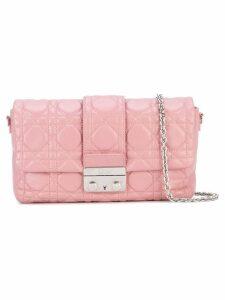 Christian Dior Pre-Owned shoulder bag - Pink