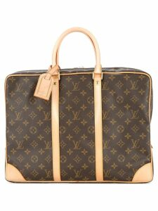 Louis Vuitton Pre-Owned Porte Documents Voyage monogram business bag -