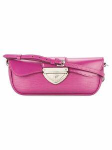 LOUIS VUITTON PRE-OWNED Pochette shoulder bag - Pink
