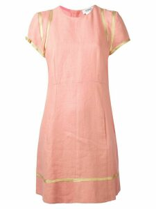 Sonia Rykiel Pre-Owned Lady Dress - Pink