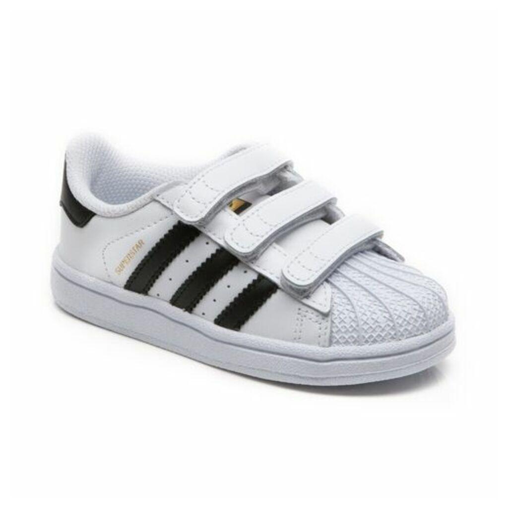 Adidas Originals Adidas Superstar - Hook And Lo