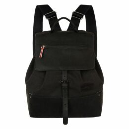 Jérôme Dreyfuss Dimitri Backpack