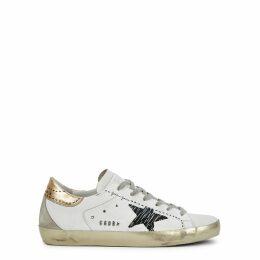 Vince Essential Grey Pima Cotton T-shirt