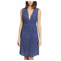 Cacharel Twilight Dress