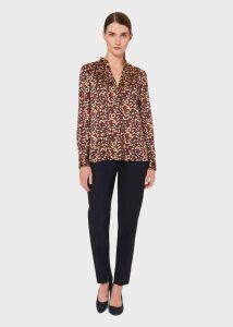 Carly Dress Raspberry Multi