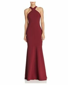 Likely Willa Mermaid Gown