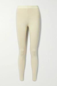 Marni - Denim Skirt - Blue