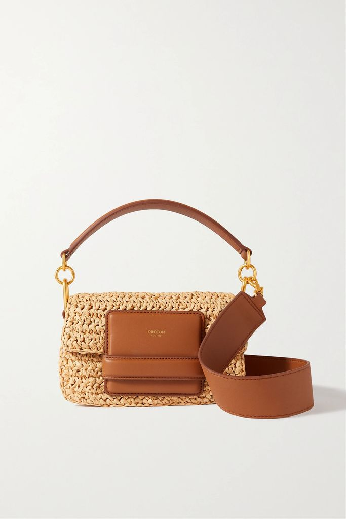 Nicholas Kirkwood - Mira Faux Pearl-embellished Suede Ankle Boots - Black