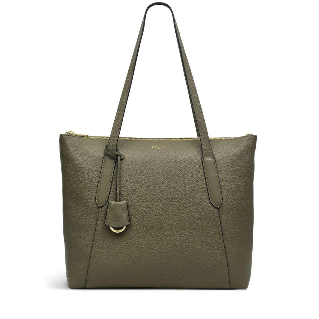 Radley London Patcham Palace Medium Multiway Grab Bag