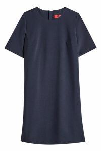Hugo Koleras Dress